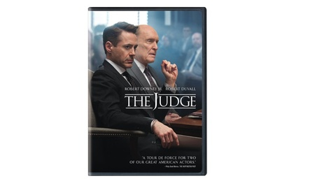 The Judge (DVD UltraViolet) 0e8aacf0-3855-4c5b-b38b-686458a59ecc