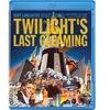 Twilight's Last Gleaming BD