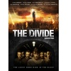 Divide, The DVD