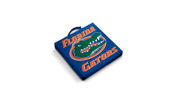 Florida Stadium Cushion