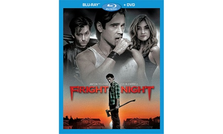 Fright Night a4358f96-74b7-458d-b029-58abd2d8171c
