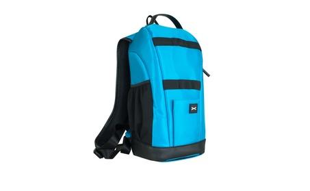 BJX Digital SLR Camera Backpack 750a0965-3103-44f3-b8a6-99e39cf4b8fe