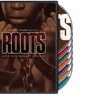 Roots 30th Anniversary Special Edition (Repackage/Viva)