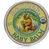 Badger Chamomile & Calendula Baby Balm