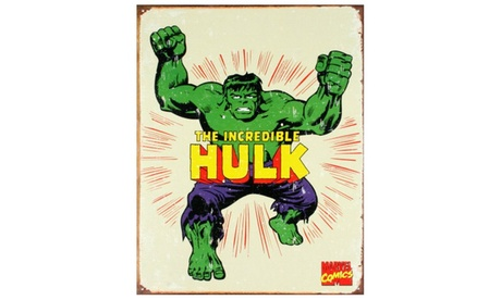 The Incredible Hulk 61c77baf-ccb2-4ae6-824c-e1960d35168d