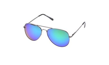 Glasses Frames Jacksonville Fl : 60% Off on MLC Eyewear Jacksonville Doub... Groupon Goods