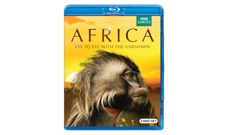 Africa (2012) (BBC/Blu-ray) 4581aa4f-a4f9-4038-a84a-51dd786dc3da