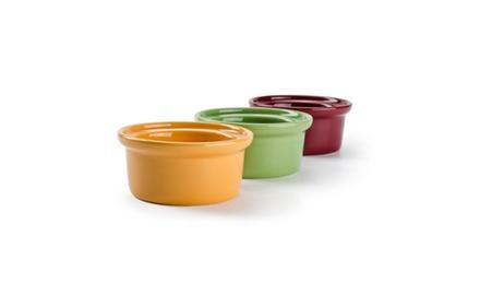 Casserole Dish / Bowl 3 / Case