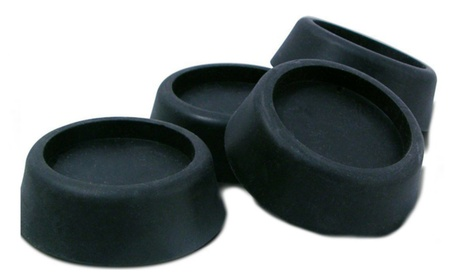 Tell Sell Premium New Tested And Certified Anti Vibration Pads, Rubber 19b8e5eb-9d7f-4b15-a763-1f4ac3c6fea2