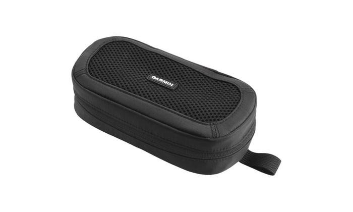 Garmin 010-10718-01 Carrying Case