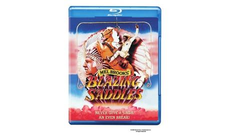 Blazing Saddles (BD) 0fbffdfa-f58d-4848-a772-4f997a60cf6a