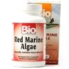 BioNUTRITION Red Marine Algae