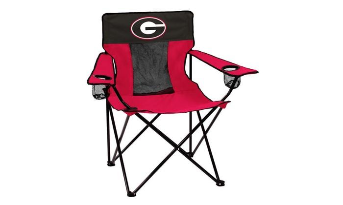 Georgia Elite Chair