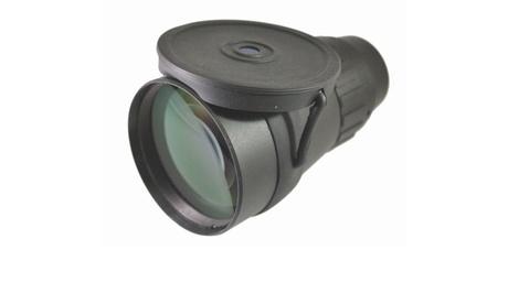 Luna Optics 100mm (4x) Elite Magnifying Lens d2756b6e-24ca-4bc2-a06d-ca8038b7a7b2