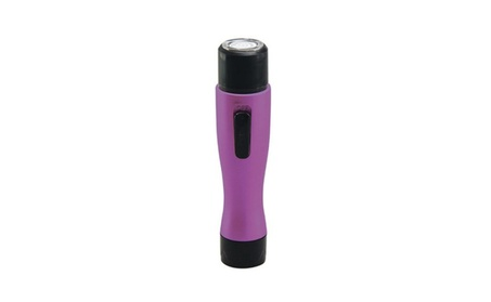 IGIA Micro Ladies Water Resistant Hair Shaver for Women 14a7d00e-6fed-4fd5-b6bb-6852e019472a