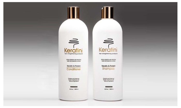 Shampoo For Straightened Hair Keratin Trendy Hairstyles