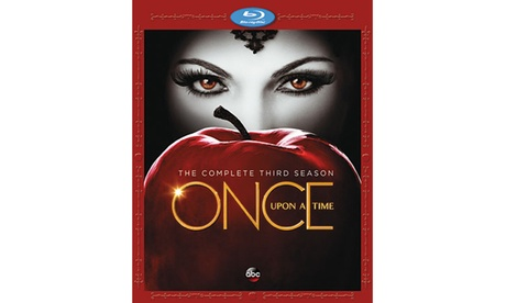 Once Upon A Time: The Complete Third Season 3f91da75-23dd-4a9a-bf20-943ea8ad8953