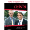Masterpiece Mystery: Inspector Lewis