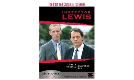 Masterpiece Mystery: Inspector Lewis e150237e-ed76-42fa-b338-0c1041ae688f