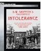 Intolerance (Blu-ray)