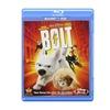 Bolt (Blu-ray/DVD)