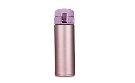 500Ml Thermoses Cup Stainless Steel Bottle Vacuum Flasks 01bd2d12-ddec-4740-8cfa-ed75bcca4e21