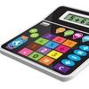 Tech Too Bilingual Calculator
