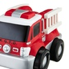 Kid Galaxy my first RC fire truck toddler remote control toy