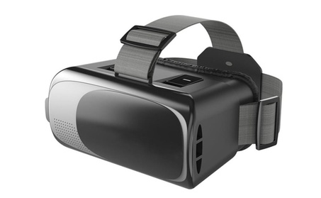 Useful 3D Virtal Reality Glasses Suitable with All Model Smartphones 5942e15f-d0c0-4377-8841-c6fb0b6a927a
