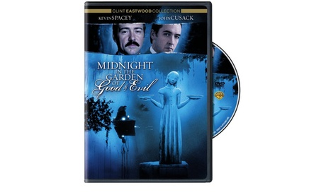 Midnight in the Garden of Good and Evil (DVD) 65df6d21-af0e-48e6-9aab-56e9e9c8a289
