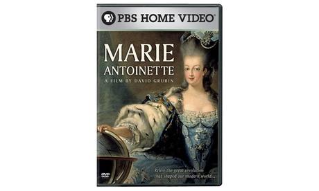 Marie Antoinette DVD Unedited Version c6e0d3de-a9b2-4540-a65d-b6eeb21b651a
