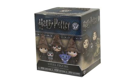 Funko Mystery Mini: Harry Potter Series 2 (1 Random Figure) 416e6b37-2d06-47df-8ff6-ad4c5aeea808