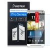 Insten 1xCLEAR SCREEN PROTECTOR COVER LCD GUARD FILM FOR HTC ONE M8