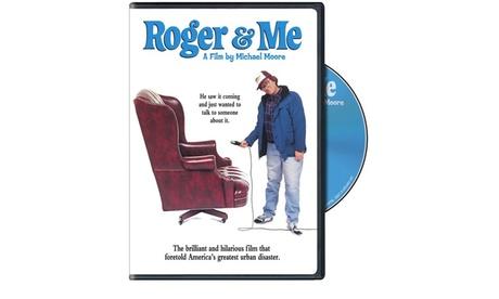 Roger and Me (DVD) 59c1fbce-a90b-4d02-b864-91aca5c42b85