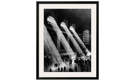 Grand Central Station, New York City f471994c-7c47-4fa7-8b6c-a6ad68eadcc9