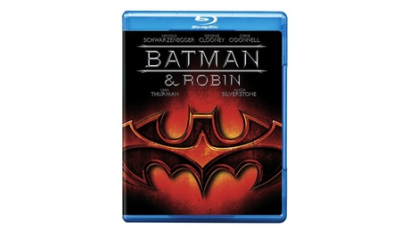 Batman and Robin (BD) 7aebfb70-724a-476f-93f9-1872783d5cc9