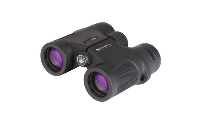Up To 26 Off On Meade 125040 Rainforest Pro B