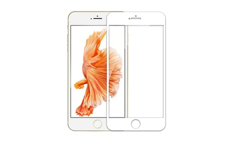 Full Cover Tempered Glass Screen Protector for iPhone 6, 7, 7 plus b71eeed6-cacb-47fd-aae5-5d8b589c15f2
