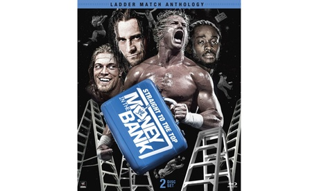 WWE: Straight to the Top 73f6c98e-9618-4697-9754-2928bdd5b37a