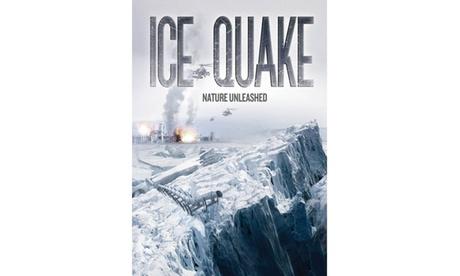 Ice Quake 9fe79799-9289-431f-b86f-e208828fd277