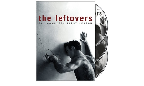Leftovers, The: The Complete First Season (DVD) 9e12abaa-7e39-4572-ba14-befcff7ddbee