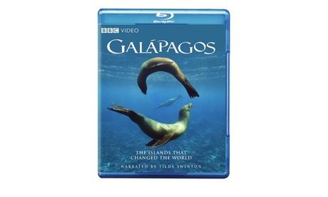 Galapagos (BBC) (BD) 8442154f-12f9-42bc-bfc0-84dfe1960cb6