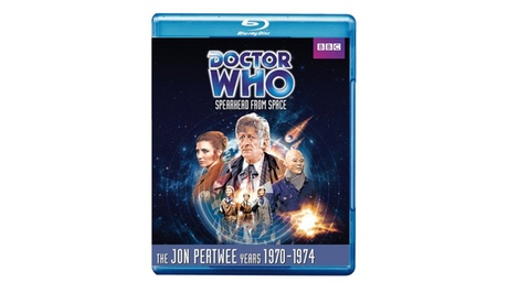 Doctor Who: Spearhead Space (Episode 51) fc8d8222-1d51-41b6-a332-cee81759e32b