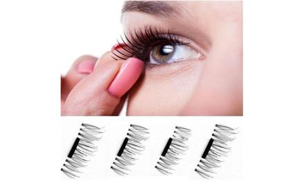 f9e44804ab Eyelash Extenions Near Me - Best Deals on Lash Extensions | Groupon