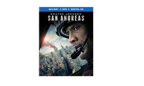 San Andreas (Blu-ray DVD Digital HD UltraViolet Combo Pack) 70a91baa-b05e-437a-8f80-e08d27731ba4