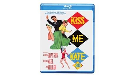 Kiss Me Kate (3DBD) a85efbf8-0090-47eb-8ebe-76c6962c3c01