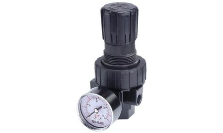 Pressure Regulator a1abe080-b7e7-4faf-ad91-2cfff05a8c53