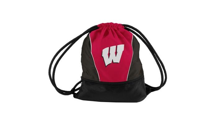 Wisconsin Sprint Pack