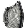 """Joy Fish Zippy Fish Bag with 1"""" Mesh and Heavy-Duty Zipper"""
