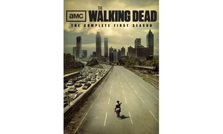 Walking Dead, The Season 1 03ac89ad-dd2b-490c-b407-67b3f8cc93af
